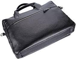 Советы по уходу за сумками ноутбука