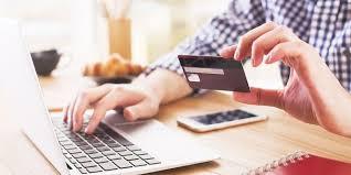 Как получить быстрый кредит онлайн