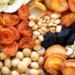 Польза сухофруктов для здоровья