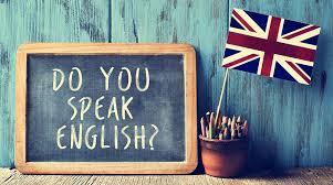 Как правильно учить иностранные слова?