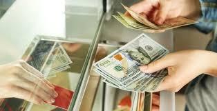 Как безопасно обменять валюту в обменнике?