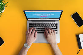 Зачем нужен сайт? Стоит ли заказывать разработку сайта?