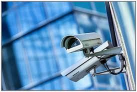 Охранное видеонаблюдение: зачем нужно и как работает