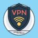 Особенности использования VPN-серверов