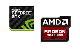 Плюсы драйверов NVIDIA Geforce и AMD Radeon