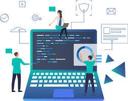 Какие шаги к повышению конверсии делает разработка программного обеспечения?