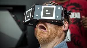 Возможно ли умереть в виртуальной реальности?