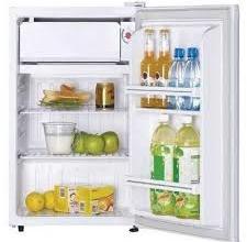 Какие бывают холодильники?