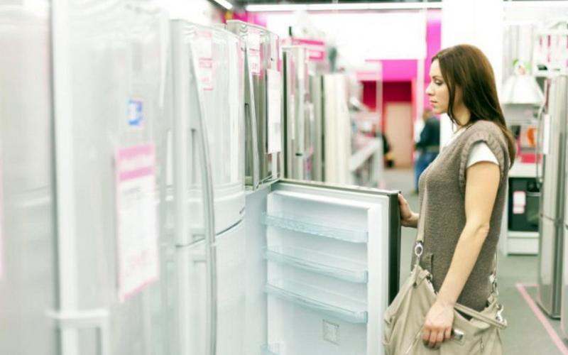 Что нужно знать при покупке стиральной машины