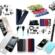 Чехлы для смартфонов. Где лучше купить?