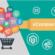 Развитие электронной коммерции: крах традиционной торговли
