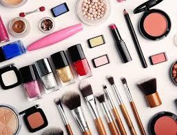 Качественная косметика и правила ее выбора