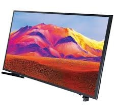 Обзор LED телевизора SAMSUNG UE32T5300AUXUA