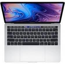 Оцениваем MacBook Pro 13 (2019)