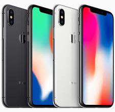 Стоит ли покупать б/у iPhone?