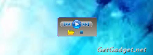 WinMedia Player1