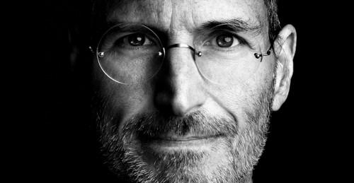 Стив Джобс, история apple, история компании apple, история создания apple