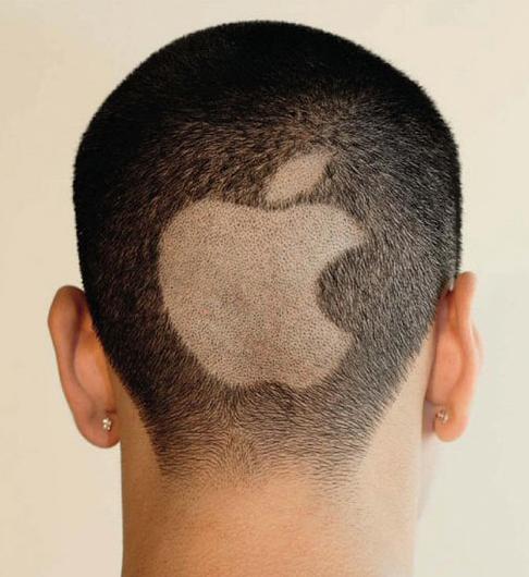 fanat_apple