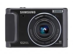 Samsung WB1000