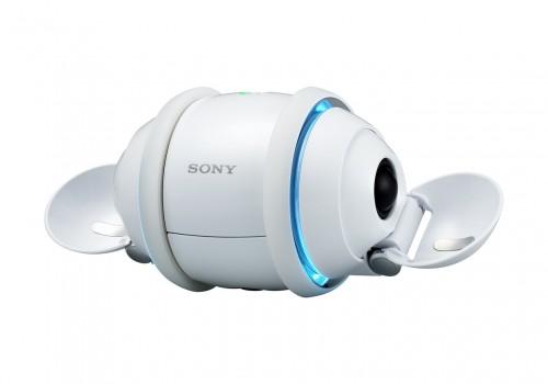 Sony Rolly SEP-30BT