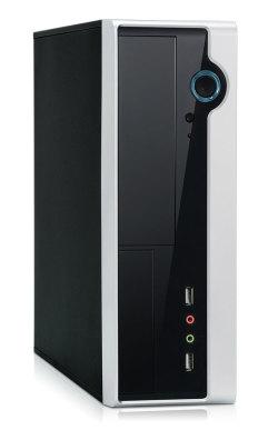 IQ Compact C10