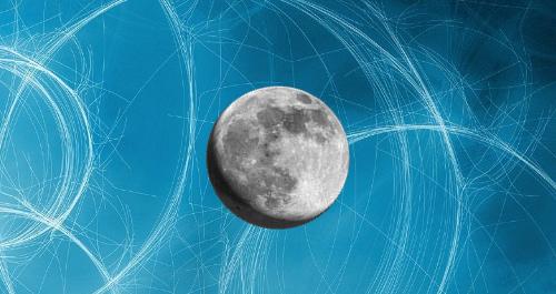 Moon-Phase-II