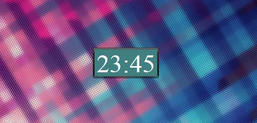 CV-Clock-BG