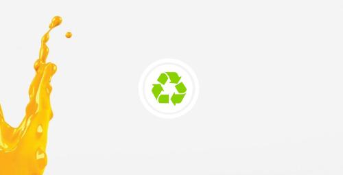 CV-Trash-Green