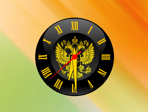 Hours-Russia