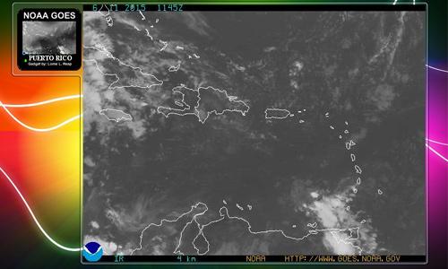 NOAA-GOES-East-Puerto-Rico2