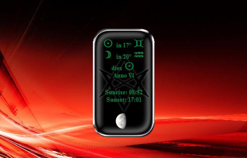 Thelemic-Gadget