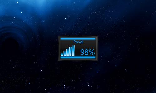 Virus-Blue-WiFi