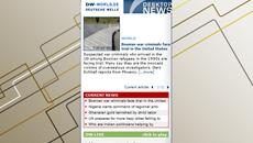 DW-Desktop-News