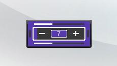 CV-Sound-Purple
