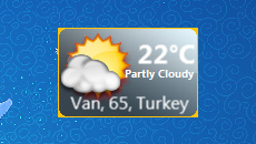 Lucky-Soft-Weather-Channel