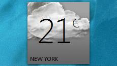 Weather7