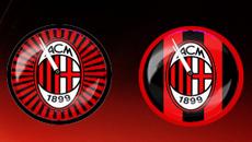 AC-Milan-Clock