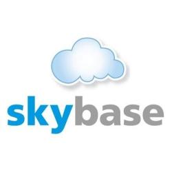 skybase