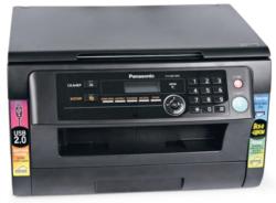 Panasonic КХ-МВ1900