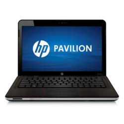 hp-pavilion-dv6-3085