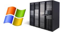 windows-servers