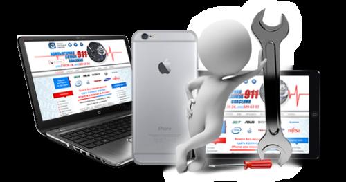 remont-noutbukov-i-iphone-moskva